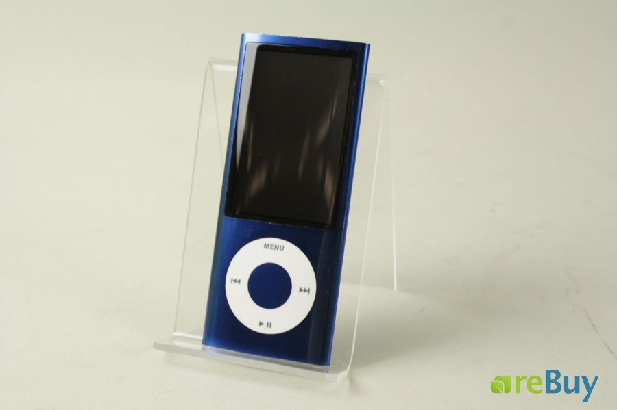 Apple-iPod-nano-5G-8-GB-mit-Kamera-blau-MP3-Player-36